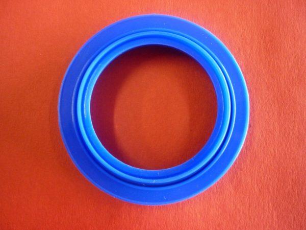 Sunbeam Café Series, Torino, Coffee Machine Brew Seal / Group head Gasket for EM6910 EM7000 EM7100 EM8000 PU8000 EM69116