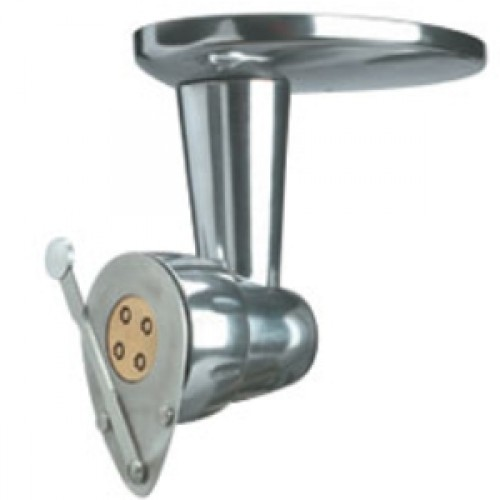 Kenwood Pasta Maker Attachment AT910