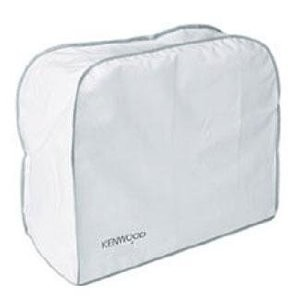 Kenwood Major Mixer Dust Cover