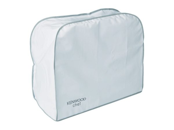 Kenwood Chef Mixer Dust Cover