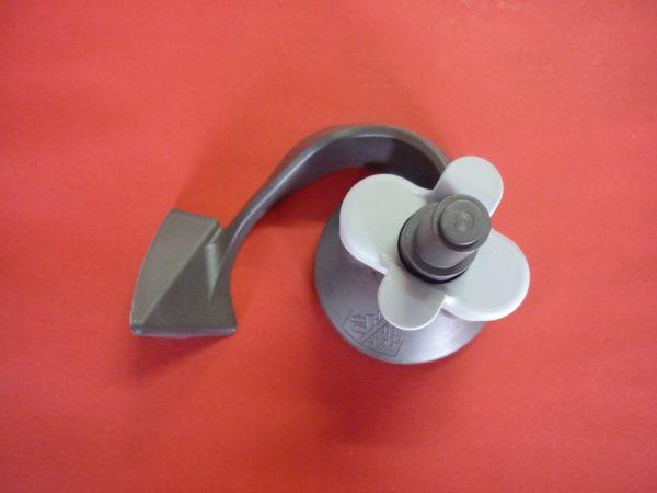Tefal Actifry Mixing Paddle & Seal SS-990596