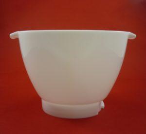 Genuine Australian Kenwood Chef Kenlyte (Plastic) Bowl