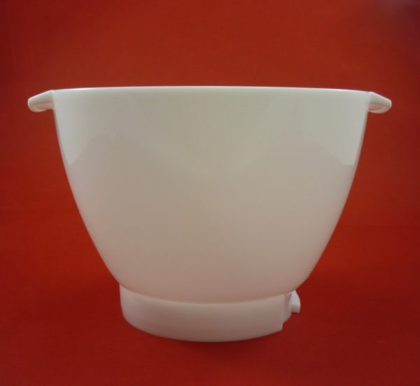 Genuine Australian Kenwood Chef Kenlyte (Plastic) Bowl
