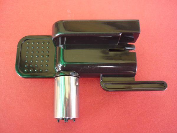 Delonghi Perfecta Coffee Machine Pipete / Hot Water Spout for ESAM5500, ESAM5600S and ESAM6700