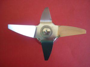 Sunbeam Café Series Blender Blade Assembly for PB9800