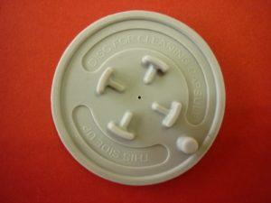Sunbeam Café Series Coffee Machine Cleaning Disc for EM7000, EM6910, EM6910R & EM6900