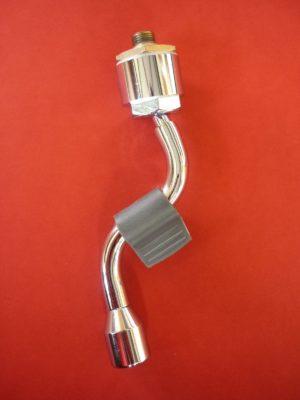 Sunbeam Café Series Coffee Machine Hot Water Tube Assembly for EM6900, EM6910R, EM6910