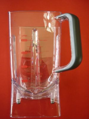 Sunbeam Café Series Blender Jug for PB9800