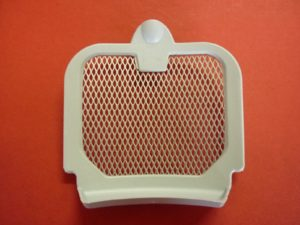 Tefal Actifry Filter Assy