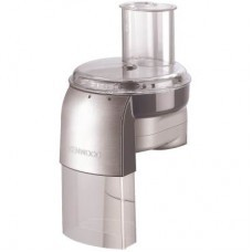 Australian Kenwood Pro Slicer & Grater AT340