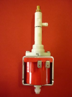 Sunbeam Café Series Coffee Machine Coffee Water Pump