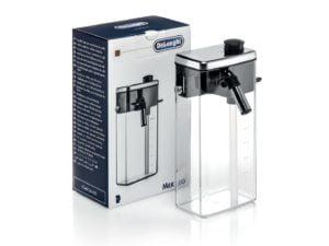 Delonghi PimaDonna S Deluxe Coffee Maker Milk Jug for ECAM 26.455 / ECAM26455 5513294521