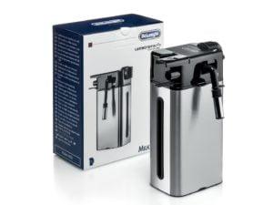 Delonghi PimaDonna Exclusive Coffee / Espresso Maker Milk Jug DLSC008 for ESAM6900.M 5513294541