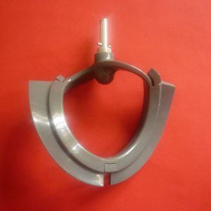 Flexible / Flexi Beater for Australian Kenwood kMix Stand Mixer KM714255