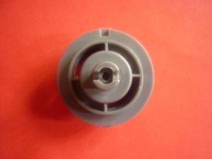 Sunbeam Café Series Coffee Machine Dial Actuator Part Number: - EM69134