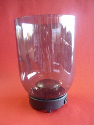 Sunbeam Café Series EM0480 Coffee Grinder Hopper Assembly EM0480102
