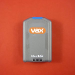 VAX BHO3120ANZ 20V 72Wh LithiumLife Battery