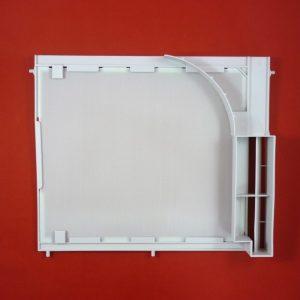 Panasonic Waveguide Cover Ceiling Plate for NE1856, NE-1856, NE1846, NE-1846, NE1446, NE-1446, NE1456, NE-1456