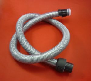 Genuine Electrolux Vacuum Cleaner Hose For UltraActive, & UltraPerformer Part Number: 219368704
