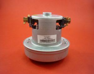 Genuine Electrolux Ultra Performer & Ultra Active 2200Watt Vacuum Fan Motor (2192737076)
