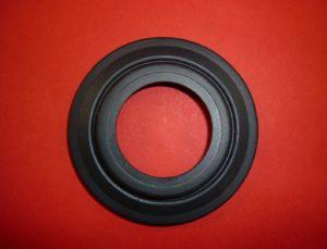 Delonghi 5332140900 Gasket, Head Seal for ECO310, EC155, EC155, EC270, EC460, EC702, EC220CD, EC330