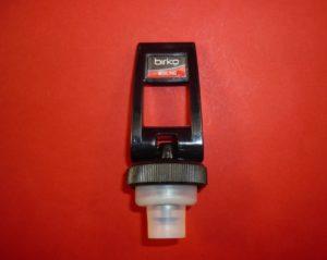 BIRKO Tap Insert Assy, Boiling Urn Filter Tap - 1311064