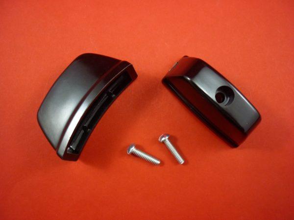 BIRKO Side Handle and Scew Assy - 1310850 for Birko Urn 10L, 20L