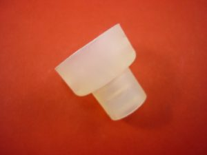 BIRKO Tap Insert Cup Seal Assy, Boiling Urn Filter Tap - 1311057