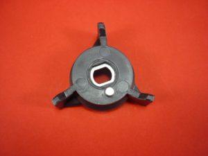 Sunbeam Coffee Grinder Paddle Part - EM0480113 for EM0480, EM0450