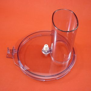 Braun Multiquick Food Processor Lid BR67000545, 7000545 for 3210