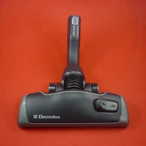 Electrolux Ultra - Active / Captic / One / Performer / Silencer Vacuum Cleaner Floor Nozzle / Head / Combination Tool