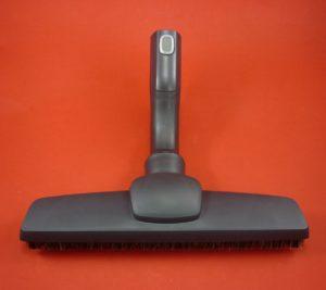 Electrolux Ultra One, Active, Silencer, ZUA3820, Z8810, ZUS3920 Hard Floor Nozzle / Aero Pro Silent