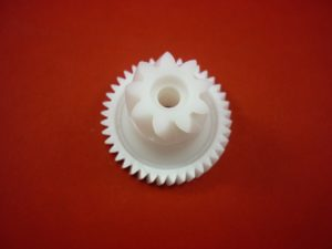 Sunbeam Cafe Series Food Slicer ES9600, Pinion Gear ES18484