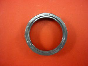 Kenwood Blender Goblet Skirt Grey BLX5 Series Part Number: KW710728