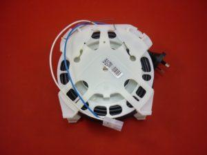 Electrolux Ultra Active Series Vacuum Cleaner Cord Rewind, Winder Assembly 2198347441 - ZUA3820P, ZUA3830P