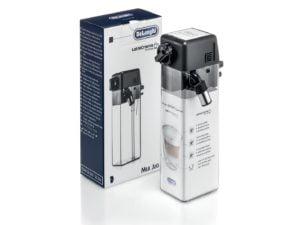 Delonghi PimaDonna/Authentica Coffee Maker Milk Jug DLSC010 / 5513294561 for ETAM36365M, ETAM29660