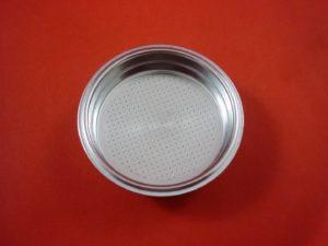 Sunbeam Piccolo Espresso Coffee Machine, Group Head Seal, Brew Head Seal For EM2800 - PN : EM28011