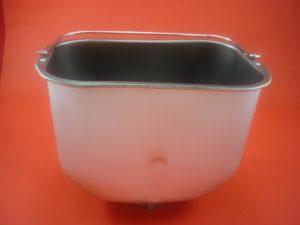 Sunbeam Smart Bake Costom 1.25 kg Bread Maker Pan With Kneading Blade / Paddle for BM7850 Part Number: BM78501