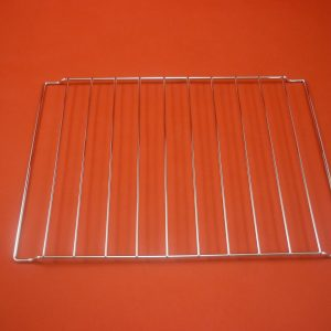 Sunbeam Compact Bench Top Oven Bake and Grill Wire Rack for BT2600 Part Number: BT26101