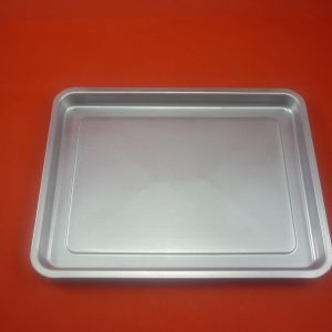 Sunbeam Compact Bench Top Oven Baking Tray for BT2600 Part Number: BT26102
