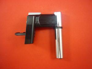 Australian Delonghi Coffee Machine Pipette / Hot Water Spout for ECAM26.455.M Prima Donna S PN: 7313228991