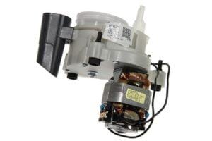 DeLonghi Magnifica S, Intensa Cappuccino Maker Complete Grinder Assembly for ECAM22.110, ECAM22.110.SB ECAM23.210 PN: 5213230501