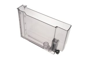 Delonghi Primadonna Exclusive Water Tank Assembly for ESAM6900.M PN: 7313228181