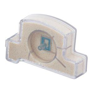 Vax Steam Mop Water Filter for VX22, VX23, VSTM1500 , Hoover HSTM1500 P/N 029158003008