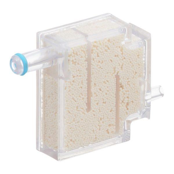 VAX Steam Fresh Reach Cleaner Hard Water Filter for VX24 P/N: 029223008038