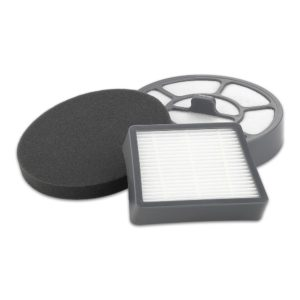VAX Mach Filter Pack for VMAT1400W, VMCB1400W, P/N: VMATFLT