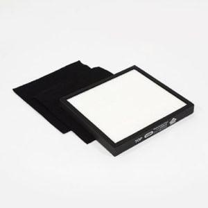 VAX Air Purifier Filter Pack for AP01 Vax Air Purifier, P/N: VX15F