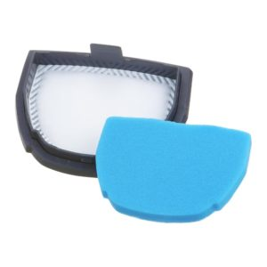VAX Dynamo Vacuum Cleaner Filter for VX41, VX42 P/N: VX42F