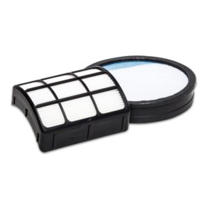 VAX Performance Floors & All Upright Filter Pack for VX6, P/N: VX6F