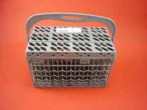 DeLonghi Dishwasher Cutlery Basket PN: DAU1591047